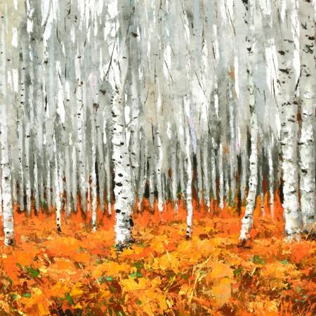 Painting by Dmitry Spiros (www.spirosart.com)