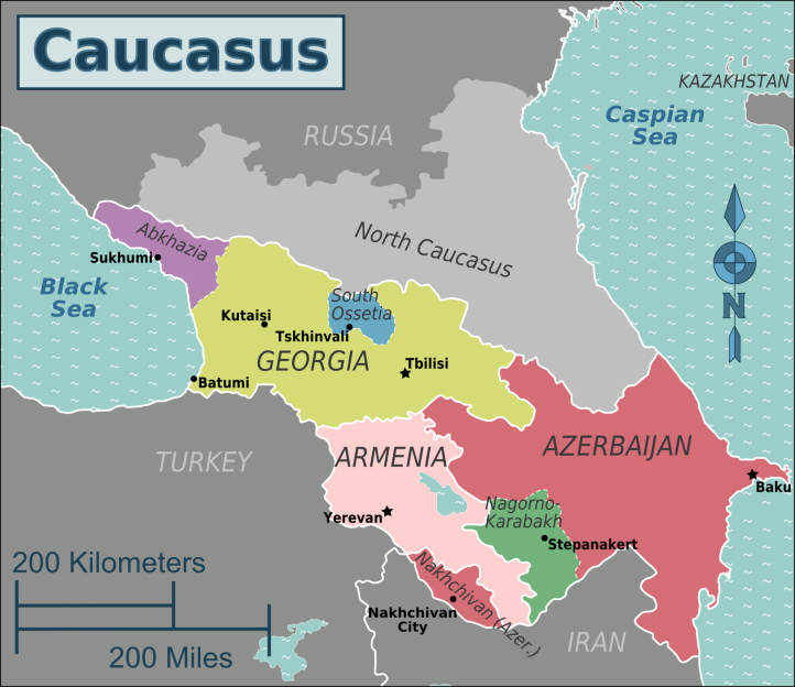 1920px-caucasus_regions_map2