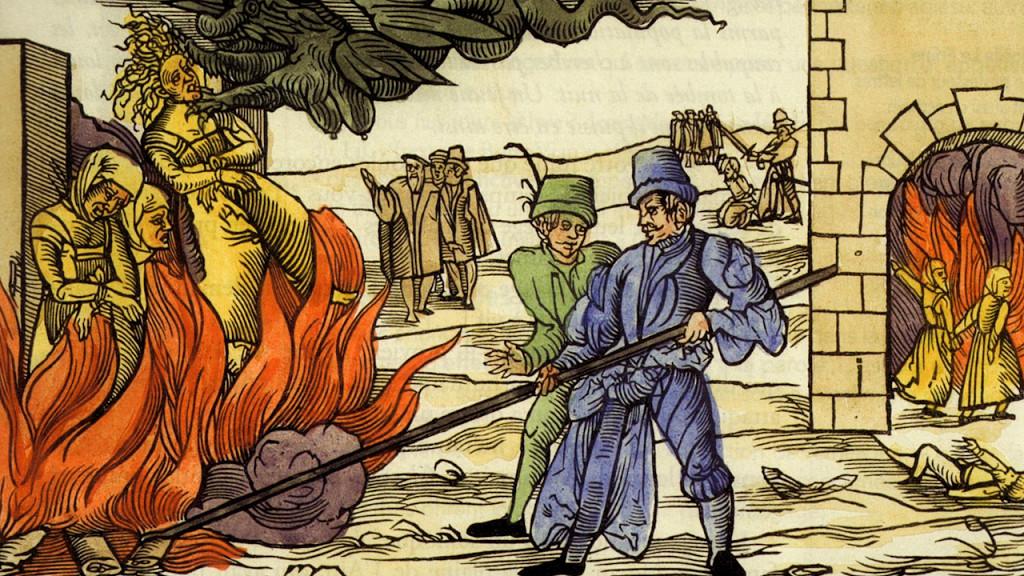spansk-inkvisisjon