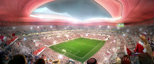 FIFA World Cup2022 Qatar